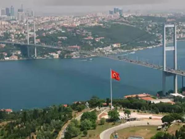 Türkiyə boğazlarının bağlanması, yoxsa qiyamət ssenarisi?