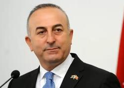 """Çavuşoğlu: """"Sabahdan Rusiya ilə birbaşa danışıqlar başlayır"""""""
