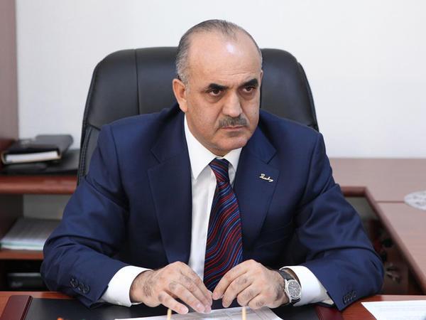 """Nazir: """"2017-ci ildə Azərbaycan əmək bazarına 105 min gənc daxil olacaq"""""""