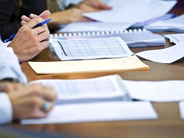 Magistratura və rezidenturaya sənəd verənlərin sayı açıqlandı