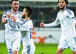 """""""Qarabağ"""" """"Zenit""""ə qarşı - CANLI YAYIM"""
