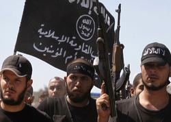 İŞİD Londondakı terrorun məsuliyyətini üzərinə götürdü