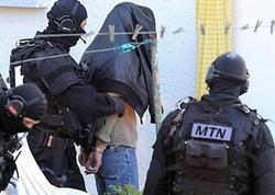 """""""Məni MTN-ə çağırıb 300 min manat pul tələb etdilər"""""""