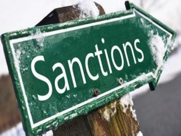 ABŞ Rusiyaya qarşı yeni sanksiyalar tətbiq etdi