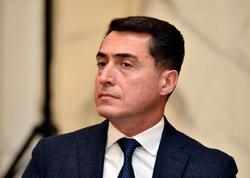"""Komitə sədrindən maraqlı açıqlama: """"Eldar Namazov Əli Kərimlinin təsiri altına düşdü"""""""
