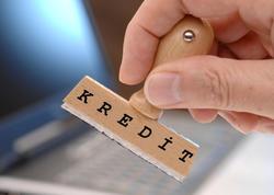 Kredit toruna düşmək istəməyənlər bu yazını oxusunlar