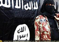 İŞİD özünə yeni paytaxt seçdi