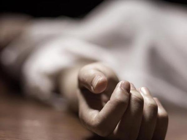 Bakıda 39 yaşlı qadın amansızlıqla öldürüldü