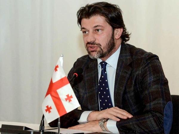 Gürcüstan Azərbaycanın cavabını gözləyir