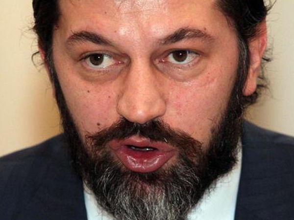 """""""""""Qazprom""""la razılaşma hələ baş tutmayıb"""""""