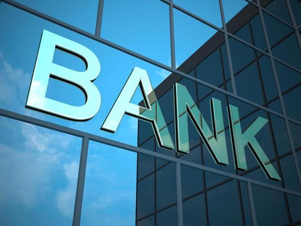 Azərbaycan bankı İranda filial açır