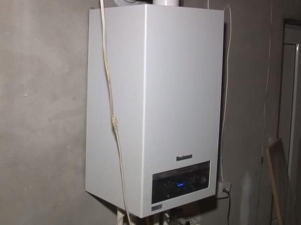 Kombi və radiatorlar ucuzlaşdı - VİDEO