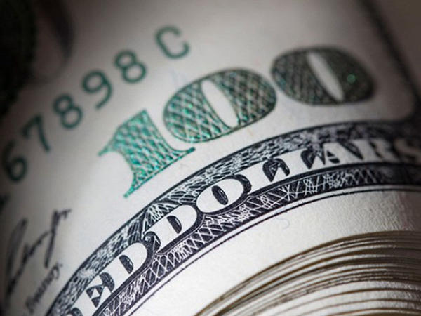 Dollar ilə bağlı kritik məlumat açıqlandı