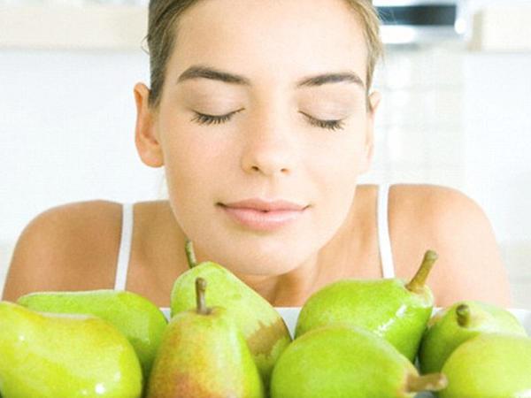 Xərçəng riskini azalda bilən, diabeti və qan təzyiqini kontrol edən meyvə