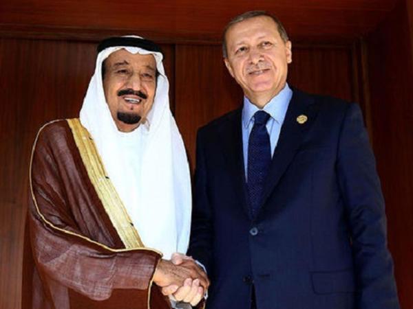 Türkiyə Rusiyaya qarşı koalisiya yaradır?
