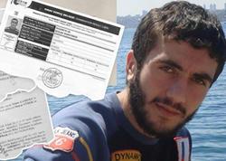 Rusiya Suriyanı bombaladı: azərbaycanlı öldü
