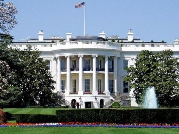 Obama ailəsinin dərdinə baxın - Wi-Fi...