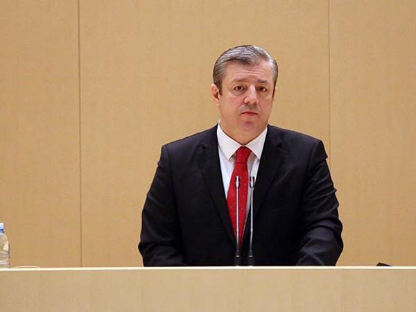 """""""""""Qazprom"""" ətrafında aparılan siyasi spekulyasiyalara son qoyulmalıdır"""""""