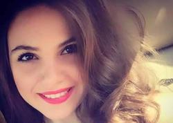 23 yaşında canına qıyan azərbaycanlı qızın FOTOLARI