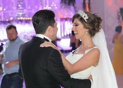 Yeni ərə gedən tanınmış aparıcımız boşanır - FOTO