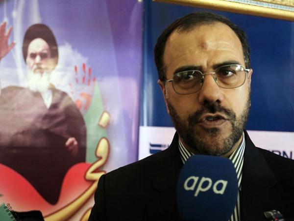 İrandakı parlament seçkilərində 12 min namizəd mübarizə aparacaq