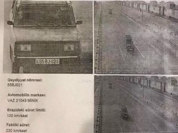 """Polis """"07""""nin 230-la radara düşməsindən DANIŞDI: """"Mümkündür"""""""