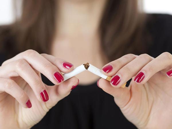 Orqanizmi nikotindən təmizləyən qidalar - SİYAHI