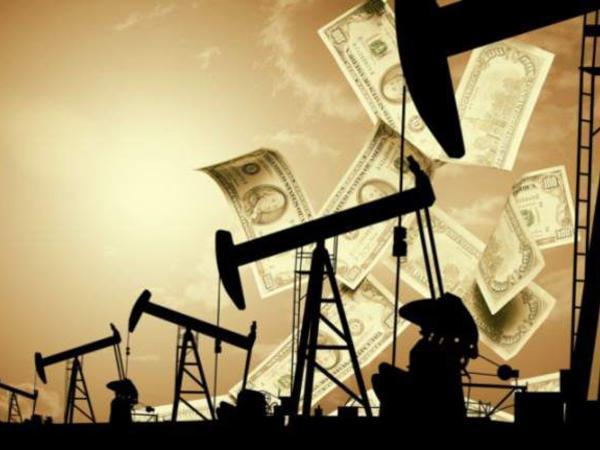 """""""Rosneft"""" neftin 10 dollara qədər ucuzlaşacağını istisna etmir"""