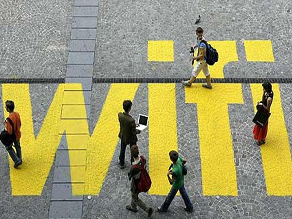 Bakıda Wi-Fi problemi: yenə vəd verilir?