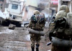 619 PKK terrorçusu öldürülüb