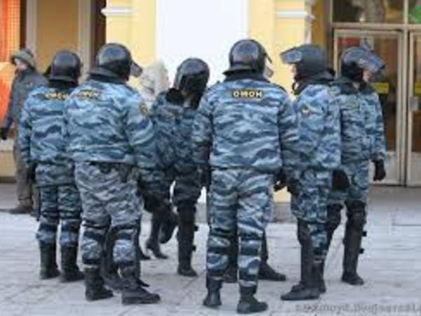 Rusiya tatarları ölkədən çıxardır - VİDEO