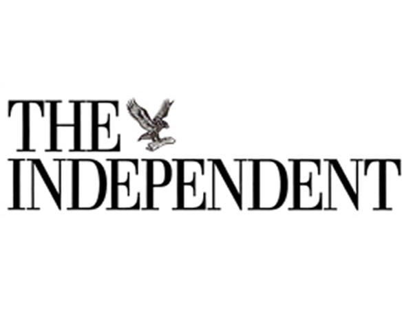 """Independent"" çap versiyasından imtina etdi"