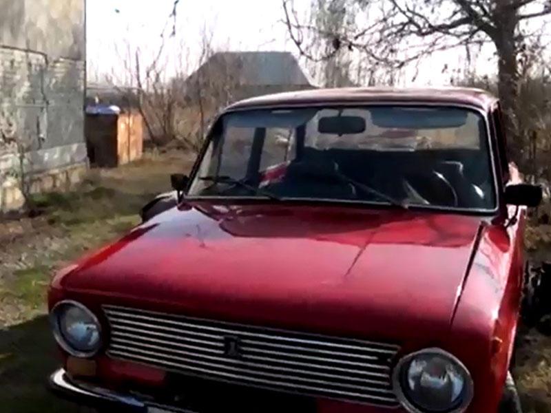 """Ucar sakini maşına """"əl gəzdirdi"""": yanacaq sərfiyyatını 2 dəfə azaltdı"""