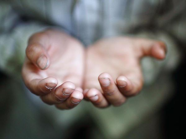 İmam Sahib-əz-Zaman üçün dua etməyin 80 faydası