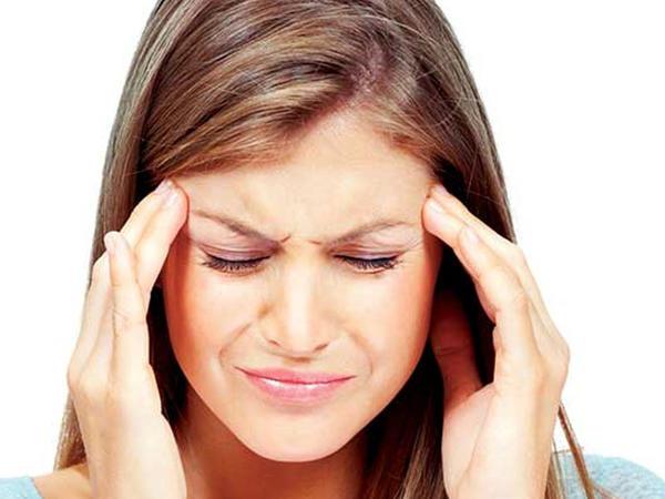 Alimlər baş ağrının əsas səbəblərini açıqladılar