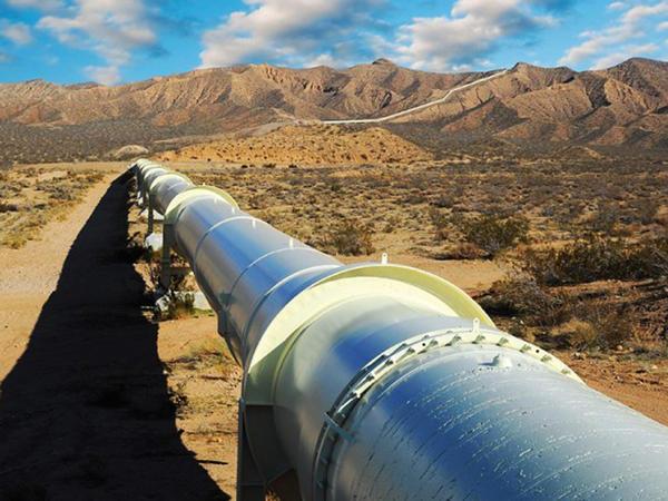 SOCAR neft ixracını azaldıb