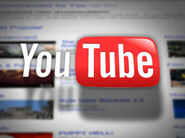 """YouTube-dan <span class=""""color_red""""> SÜRPRİZ!</span>"""