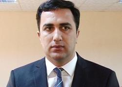 Arif Məmmədov və Elnur Nağızadə rəsmi axtarışa verildi - FOTO