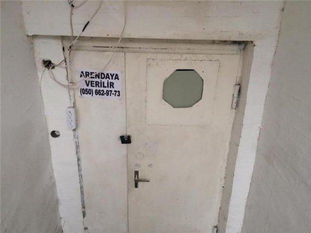 Bakıdakı qumarxanaların hamısı bir gündə bağlandı - FOTO