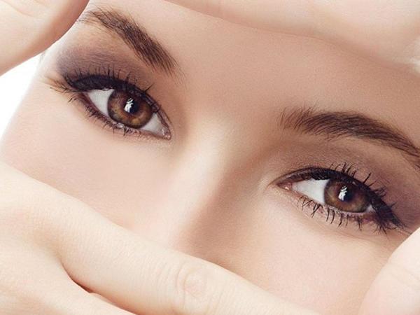 Gözün sağlamlığını qorumaq üçün 6 amil