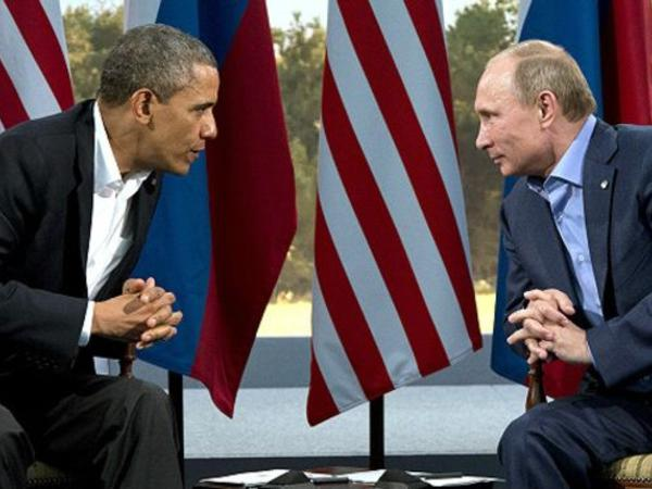 Obama Putinə yeni saziş təklif edib
