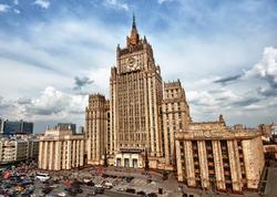 Moskva İrəvana silah göndərməyə başladı