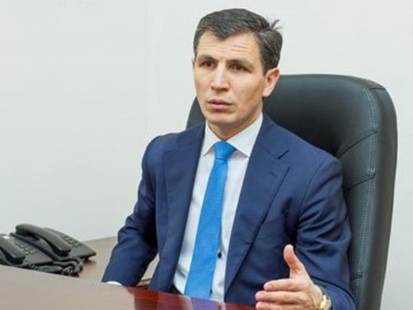 """""""Boşboğaz siyasətçilərin səsi kəsiləcək"""""""