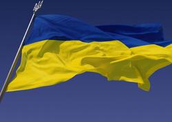 """Ukrayna Qarabağdakı """"referendum""""u <span class=""""color_red"""">TANIMIR</span>"""