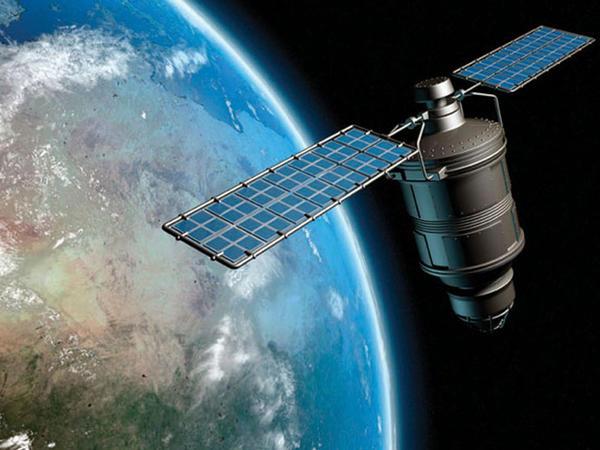 """""""Azerspace-2""""nin orbitə buraxılacağı vaxt AÇIQLANDI"""