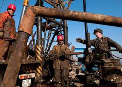 Rusiyanın energetika nazirindən neftin qiymətinə dair PROQNOZ