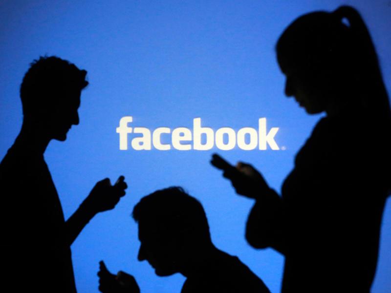 Facebook statuslara görə PUL VERƏCƏK