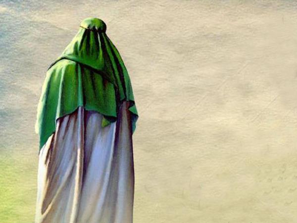 Könlümün Sultanı, gözümün nuru...