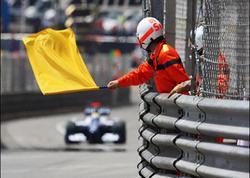 Gələn il Formula 1 üzrə rekord sayda yarış olacaq