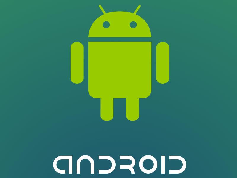 Android-də yeni virus yayılır